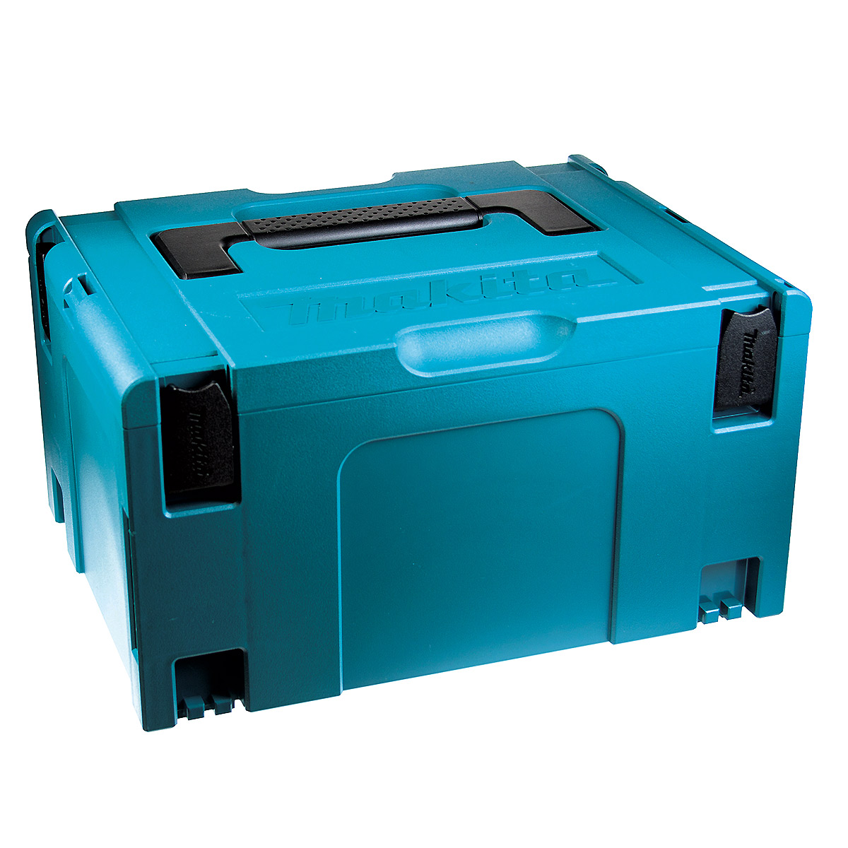 Makita systainer 395x295x210 TYP 3 821551-8